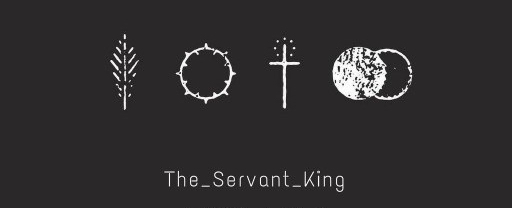Serving Like the Servant King